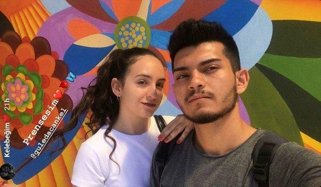 Güleda Cankel'i vahşice öldüren Zafer Pehlivan'dan şoke eden sözler