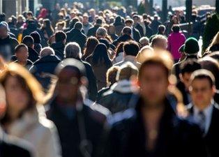 İstifa eden işsizlik maaşı alabilir mi? İŞKUR işsizlik maaşı şartları neler? İşsizlik maaşı başvurusu nasıl yapılır?