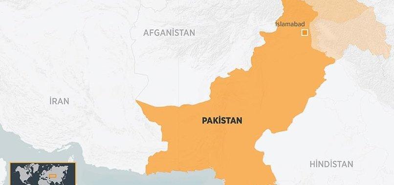 Pakistan Hindistan Krizinde Yeni Gelişme