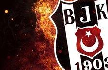 Beşiktaş'tan taraftarına şok hareket