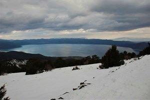 Salda Gölü ve çevresi özel çevre koruma bölgesi ilan edildi