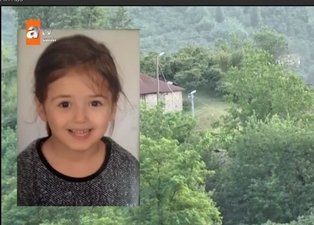 Müge Anlı'daki İkranur Tirsi'nin ölümüyle ilgili korkunç iddia! Otopsi raporunda şok detay