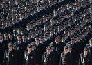 20 BİN POLİS ALIMI GERÇEKLEŞECEK