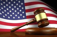 ABD'den BM İnsan Hakları Konseyi kararı