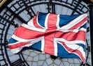 İngiltere'nin skandal DEAŞ kararına tepki: Onların görevidir
