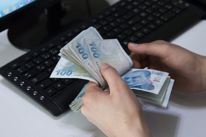 Emekli zammı son dakika: SSK Bağ-Kur emekli maaşı 2021 Ocak zammı ile ne kadar oldu? En düşük ve en yüksek...