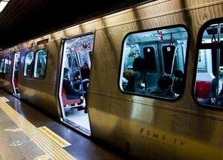 İstanbul'da hangi metro hattı ne zaman açılacak?