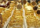 Altın yatırımcıları ne yapmalı? Altın satmalı mı almalı mı? Uzman isim canlı yayında uyardı: Düğün yapacaklar ve altın borcu olanlar...