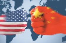 ABD-Çin arasında gerilim tırmanıyor