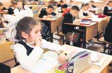 Özel okul artık lüks değil