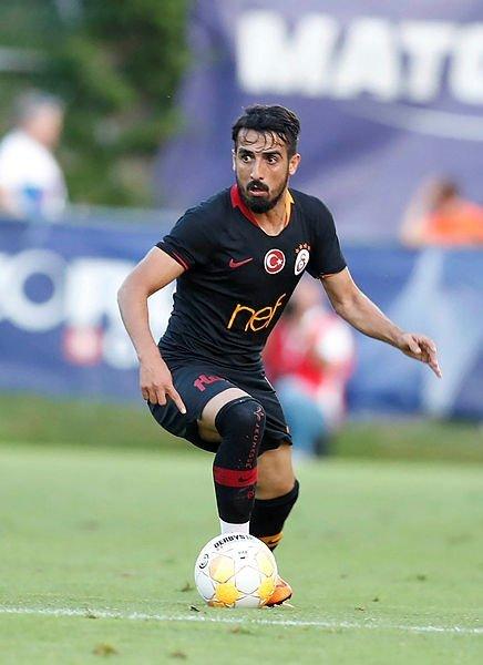 İŞTE GALATASARAY´IN UEFA AVRUPA LİGİ KADROSU