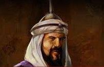 Sultan Selahaddin Eyyübi kimdir?