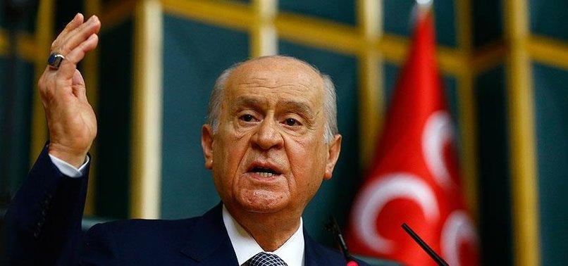 ZİLLET İTTİFAKIYLA PKK'YA NASIL BOYUN EĞDİĞİNİ AÇIKLA