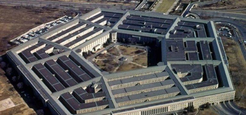 Pentagon'dan Afganistan İtirafı: Sivillerin Ölümü Arttı