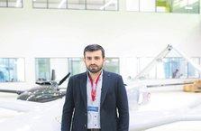 Türkiye'nin gurur projesinin merkezi