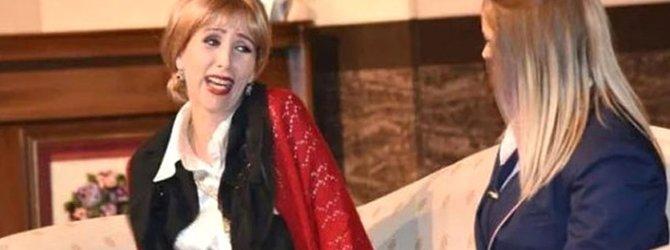 Genç tiyatrocu hayatını kaybetti