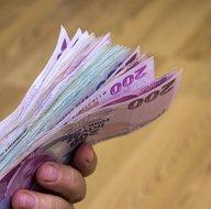 Başvurana 914 TL para yardımı yapılacak! Kimse bu ödemeleri bilmiyor! E-Devlet başvuru şartları nelerdir?