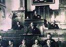 Atatürk fotoğrafları | Atatürkün Cumhuriyet ile ilgili sözleri! 29 Ekime özel Atatürkün bilinmeyen en güzel resimleri