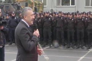 İstanbul'dan tekbirlerle Afrin'e böyle uğurlandılar