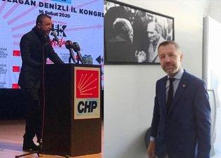 CHP'li başkandan kan donduran sözler: Hepsini vurdum, git etleri soğumadan al