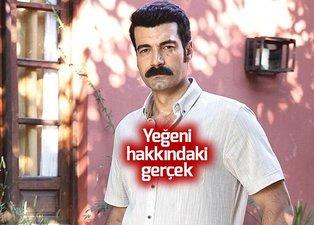 Bir Zamanlar Çukurova oyuncusu Murat Ünalmış'ın acı gerçeği! Şehit...