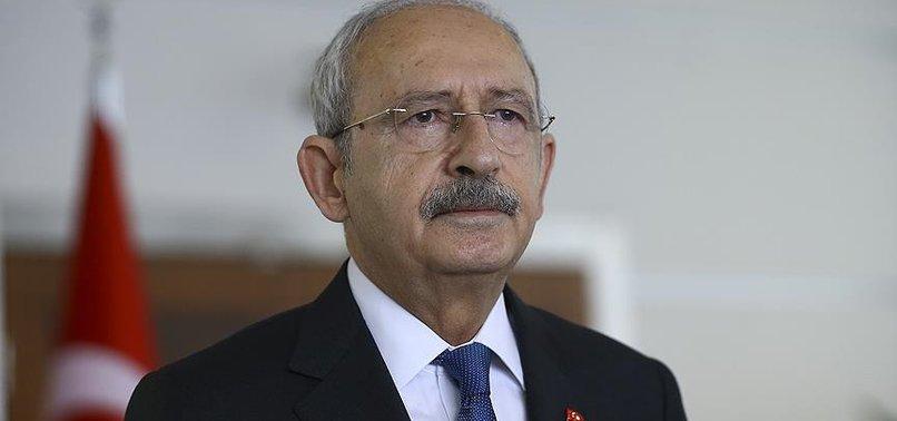 CHP karıştı! Barış Yarkadaş ve Mehmet Ali Çelebi'den flaş Abdullah Gül çıkışı