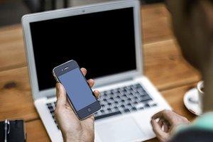E-Ticaret raporu yayınlandı! En çok sipariş mobil cihazlardan veriliyor