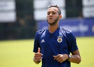 Josef cephesinden Galatasaray açıklaması