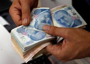 Emekliye 900 lira! Bankalar SSK, SGK ve Bağ-Kur emeklisine ne kadar promosyon veriyor?