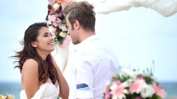 Canevim 17. bölüm final sezonu-İZLE