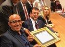 Ekrem İmamoğlu'nun kampanya direktörü Necati Özkan'dan itiraf gibi sözler!