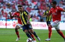 Fenerbahçe - Benfica maçı hangi kanalda, ne zaman, saat kaçta?