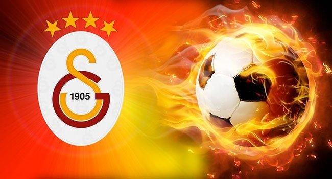 Kiralık Olan 12 Futbolcu Galatasaraya Geri Dönüyor A Haber