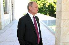 Putin'i üzen iptal
