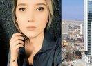 Şule Çet cinayetinde rapor çıktı! Çarpıcı ifadeler yer aldı