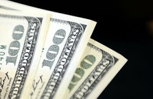 Hükümetten dolar açıklaması: Millet oyunu gördü, oyuncuyu da gördü