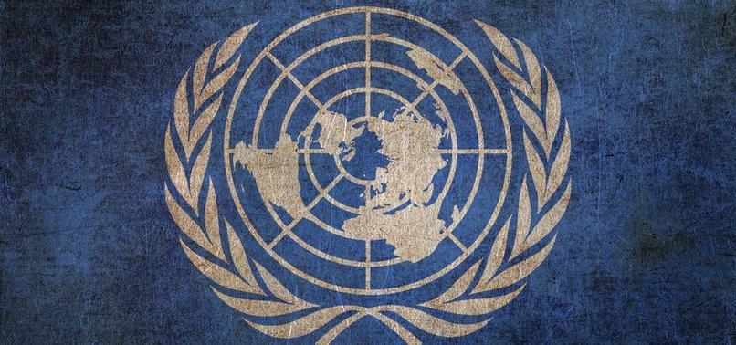 BM'DEN MYANMAR'A İŞBİRLİĞİ ÇAĞRISI