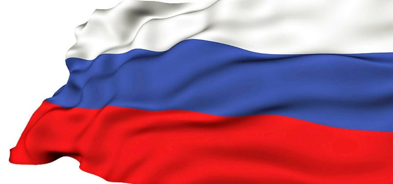 RUSYA'DAN YUNANİSTAN HAMLESİ