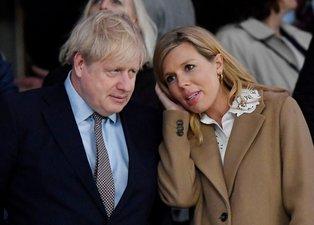 Karantina süresi uzatılmıştı! İngiltere Başbakanı Boris Johnson'a ikinci korona şoku!