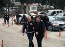 CHP'li Yalova Belediyesi'ndeki 22 milyonluk vurgunda flaş gelişme: 2 isim tutuklandı