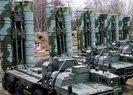 Türkiye'den, ABD'nin S-400 mektubuna yanıt