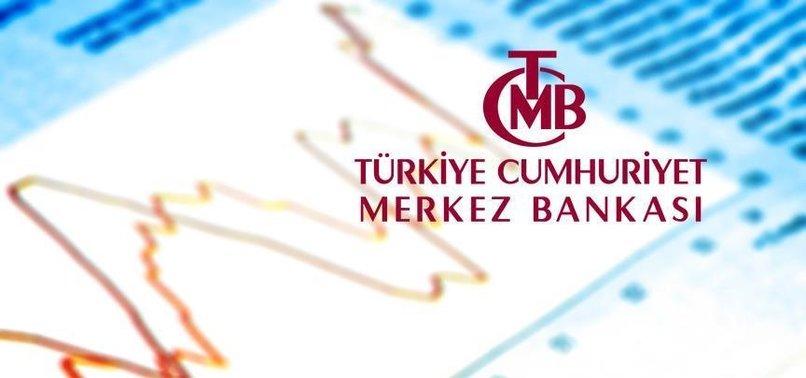 MERKEZ BANKASI'NDAN YENİ HAMLE! FAİZ İNDİRİMİ SÜRECEK