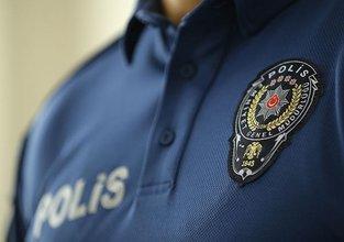 Ankara'da seçim günü 16 bin polis görev yapacak