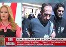 Müge Anlı canlı yayınında tutuklanmıştı! 'Palu ailesi' davasında flaş gelişme Tuncer Ustael... |Video