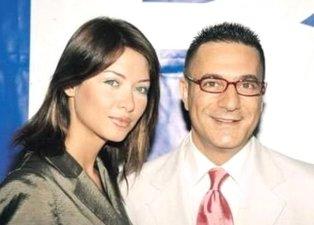 Mehmet Ali Erbil: Nefise Karatay ve ben kullanıldık!