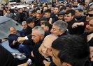 Fahrettin Altun: Kılıçdaroğlu şapkasını önüne alıp düşünmeli