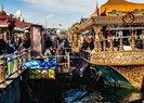 Ekrem İmamoğlu'ndan İstanbul'un balık-ekmek kültürüne darbe