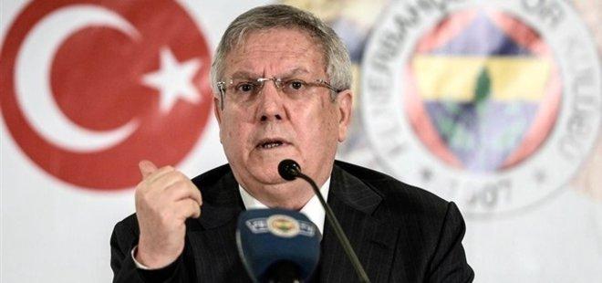 YARGITAY FENERBAHÇE KARARINI AÇIKLADI!
