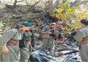 PKK'LI TERÖRİSTLERİN RADYODAN YOLLADIĞI ŞİFRE ÇÖZÜLDÜ