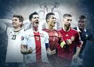 EURO 2016'NIN EN PAHALI TAKIMI BELLİ OLDU!